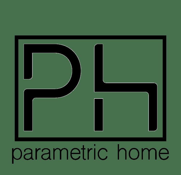PH-logo-min